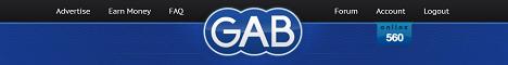 https://www.gab.ag/468.png
